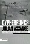 capa-cypherpunks
