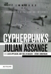 capa-cypherpunks