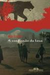 capa-do-livro-a-confissao-da-leoa-de-mia-couto-1351788841927_719x1080