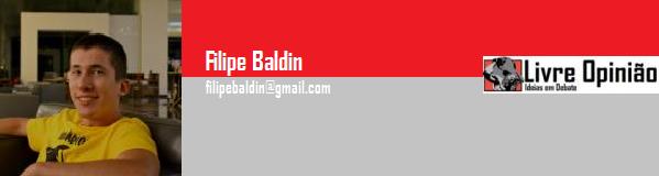 Filipe Baldin