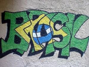 grafite_na_parede_brasil
