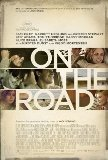 on_the_road