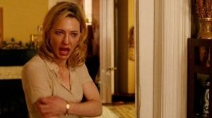 Atuação extraordinária de Cate Blanchett (Foto: The Guardian)