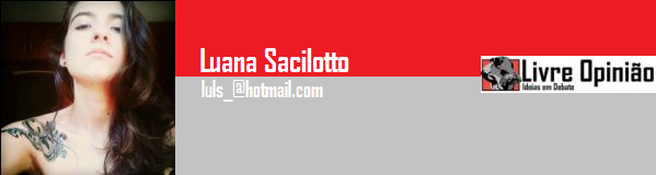 Luana_Sacilotto
