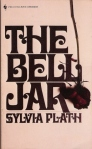 """The Bell Jar"""