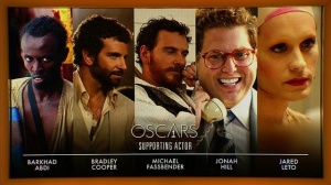 2014-Oscars-best-supporting-actor-nominees-jpg