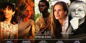 best-supporting-actress-oscars