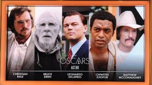 oscar-nominations-2014-estate-agents-nova-2