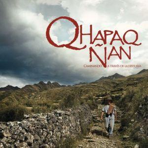 """""""Qhapaq Ñan: o grande caminho Inca"""""""
