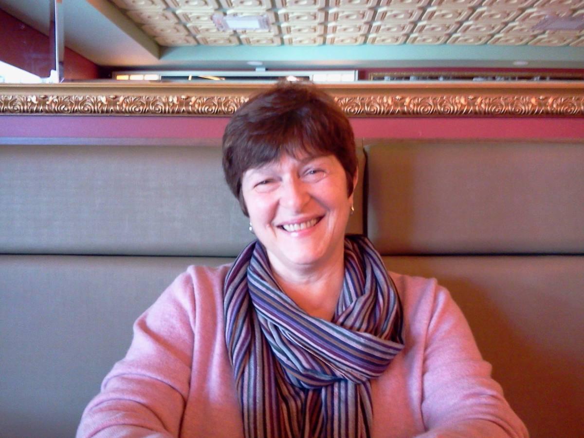 Especialista na área, Tânia Pellegrini comenta o papel da Literatura no Regime Militar