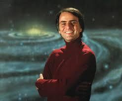 carl_sagan_large