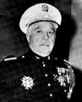 General Trujillo