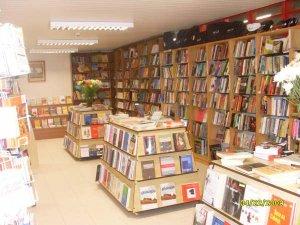 Editora da UFSCar (Foto: Divulgação)