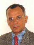 Professor Amarilio Ferreira Jr.