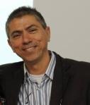 Jorge Valentim
