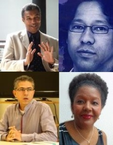 Diálogos Atlânticos: Cabo Verde e Brasil
