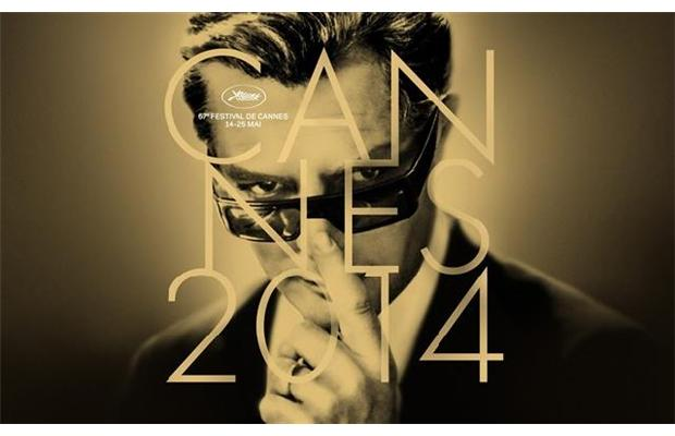 festival-cannes-2014