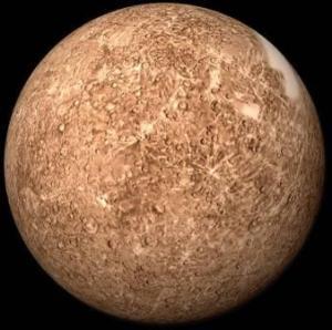 mercurio001
