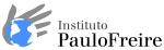 Logo-IPF