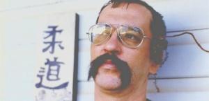 o-poeta-paulo-leminski-que-ganha-uma-exposicao-em-sua-homenagem-em-curitiba-no-sabado-271012-1351277378861_615x300