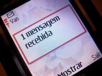 torpedo-celular-mensagem