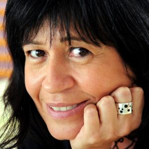 Thelma Guedes