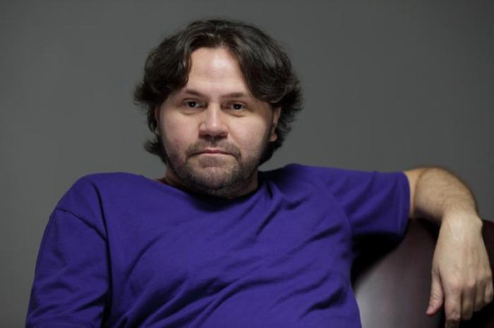 Marcelino-Freire