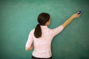 professora_quadro_negro