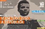 História e Português