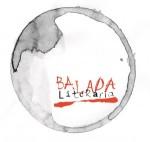 Balada_Logo1-300x2852