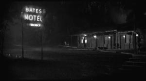 Bates_Hotel-1