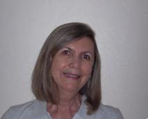 Maria Helena Abrahão