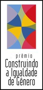 premio_igualdadefenero