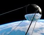 a-historia-do-sputnik-3