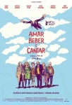 cartaz-de-amar-beber-e-cantar-1406156375764_340x500