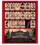 o_grande_hotel_budapeste