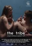 the-tribe_t99400_jpg_290x478_upscale_q90
