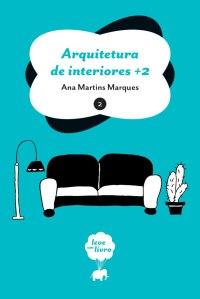 Capa-Ana-Martins-Marques