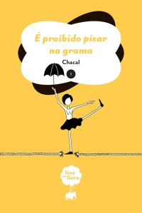 Capa-Chacal