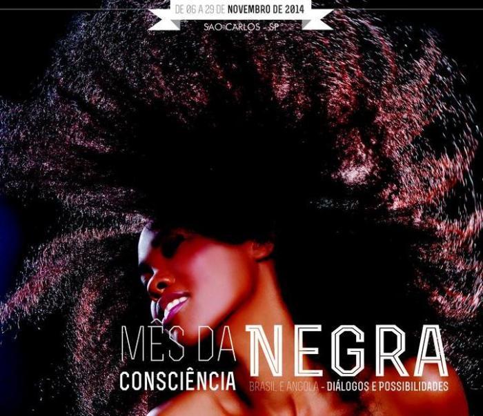 Folder_Con_Negra_Fora_1.1024x800-cabeca