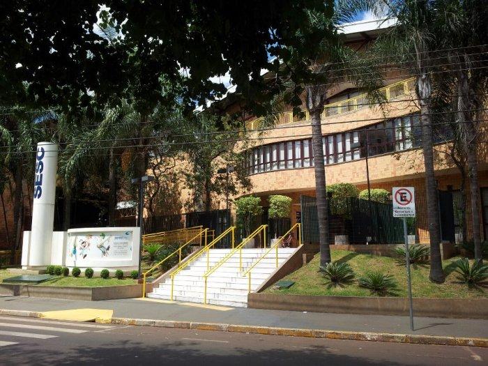 SESC-São-carlos1