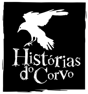 Histórias do Corvo