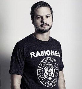 Arnaldo Branco (Foto: Divulgação)
