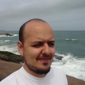 Rodrigo Domit