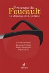 1_Presencas-de-Foucault-na-Analise-do-discurso_45