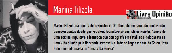 marinafilizola
