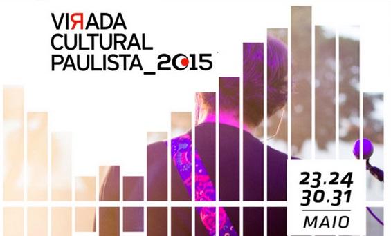 Virada-Cultural-Paulista-2015-São-Paulo