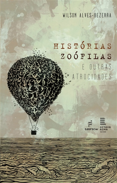 1_Historias-zoofilas-e-outras-atrocidades_40