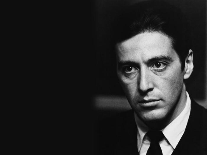 Al-Pacino-3