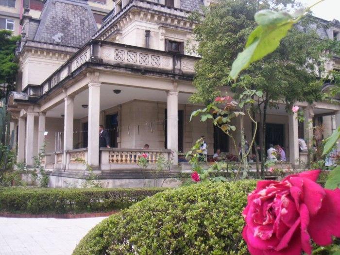 casa-das-rosas-II